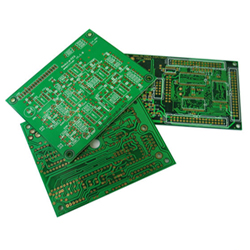 Printed Circuit Boards